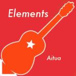 aitua-elements-bandcamp