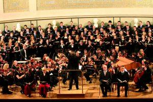 Orchestre-interprètes